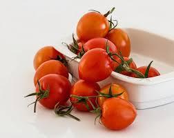 13 Khasiat dan Manfaat Tomat