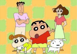 Kisah Sedih Dan Menyakitkan Di Balik Serial Kartun Terkenal